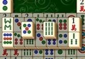 10Mahjong