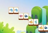 birds kyodai game