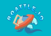 Boattle.io