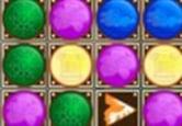 Treasures of Atlantis HTML5 Game