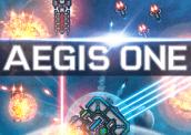 Aegis One