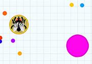 Original Agar Game