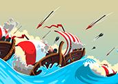 Battle Coast