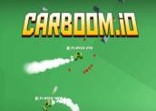 Carboom.io