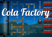 Cola Factory