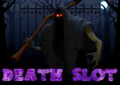 Death Slot