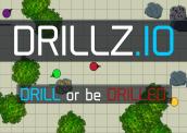 DRILLZ.io