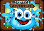 Drippy's Adventure