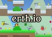 Erth.io