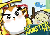 Fly Hamster Fly