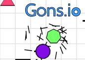 Gons.io