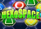 Hexospace