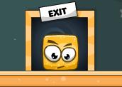 Jelly Escape - Qky Games