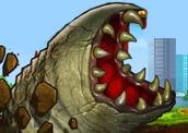 Killer Worms 2