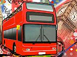 addicting games car london bus parking 2
