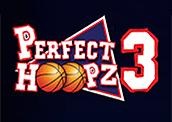 Perfect Hoopz 3