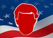 Presidential Candidate or EveryJoe?
