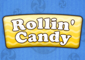 Rollin Candy