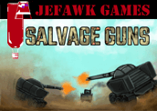 SalvageGuns.io