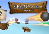 SwipWrecked.space