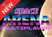 SpaceArena.io