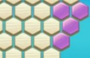 1010 Hex HTML5 Game