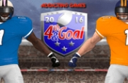 4th and Goal 2016