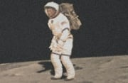 Apollo 11: Mission to the Moon