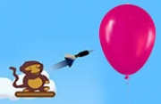 Bloons Players Pack 5