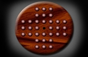 Chinese Checkers 2D