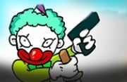 Clown Killer 2