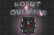 Colony Age: Robot Outbreak