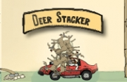 Deer Stacker