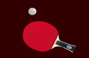 Funky Pong