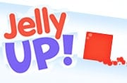 Jelly Up