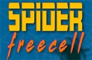 Spider Freecell