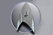 Star Trek Academy Trainer