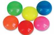 The Bouncy Ball 2