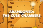 Abandoned: The Cube Chambers