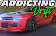 Addicting Drift
