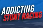 Addicting Stunt Racing