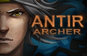 Antir Archer