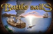 Battle Sails