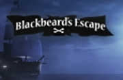 Blackbeard's Escape
