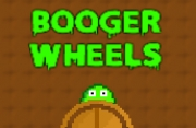 Booger Wheels