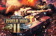 Call of War: World War 2