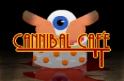 Cannibal Cafe