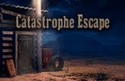 Catastrophe Escape