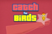 Catch The Birds