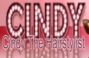 Cindy the Hairstylist